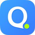 QQ输入法app图片