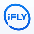 讯飞输入法app图片