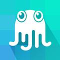 章鱼输入法app图片