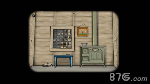 侦探游戏排行榜6