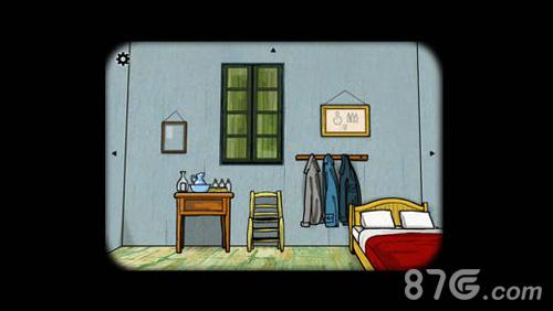 侦探游戏排行榜7