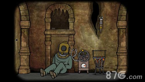 侦探游戏排行榜8