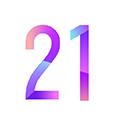 21 app