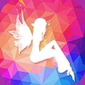 壁紙精靈app