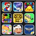 我的游戏app