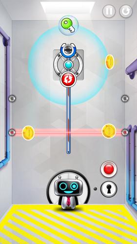 电磁小子截图2