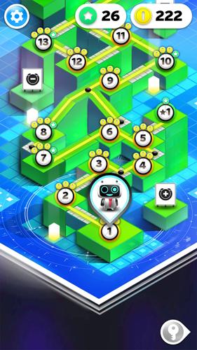 电磁小子截图4