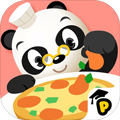 熊猫博士餐厅