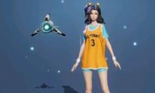 龙族幻想3号球衣怎么获得 篮球衣获取方法