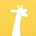 旅行者鏡頭app