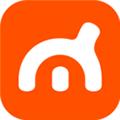 賣座電影app