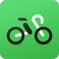 享騎電單車app