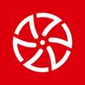 7號電單車app