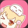 愛動漫app