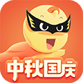 游俠客app
