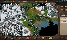 煙雨江湖樹樁在哪里 所有地圖樹樁坐標位置采集大全