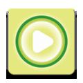 青瓜視頻app