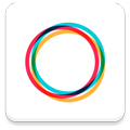 秒視app