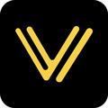 位視app