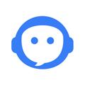 問視app