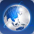 世界地圖app