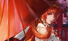 龙族幻想征服之地社团竞赛怎么玩 玩法攻略推荐