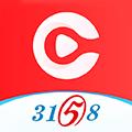 3158小視頻app