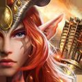 《魔法門之英雄無敵:王朝》王權之眼玩法深度評測