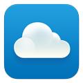 酷云app