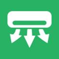 空調遙控器大師app