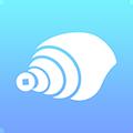 貝殼記賬本app