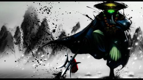 英雄聯盟手游安卓版2