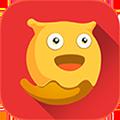 書蟲小說app