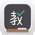 海風名師天團app