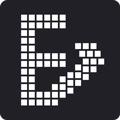 全民英語app