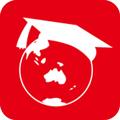 澳際留學app
