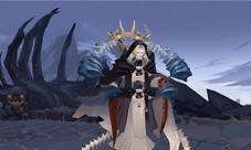 阴阳师海鸣是什么稀有度 新式神阶级介绍