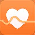 華為運動健康app安卓版