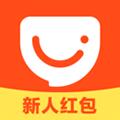 口碑app