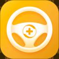 360行车记录仪app