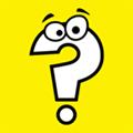 頭像館app