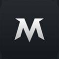 Max+app