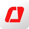 央視體育app