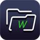 文件管理软件推荐3