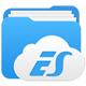文件管理软件推荐4