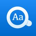 歐路詞典app