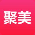 聚美優品app