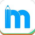 碼上學app
