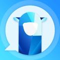 PTE羊驼app