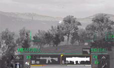 和平精英M3E1-A导弹怎么样 伤害数据图鉴介绍